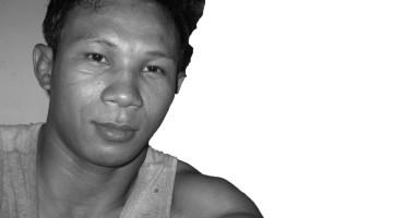 A Moment Of Gratitude – Buakaw Por Pramuk vs Sataban Tor  Ratonakiet