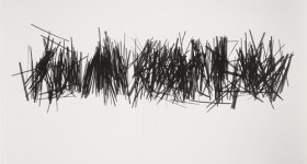 Untitled, Harry Callahan, c 1950, MoMA