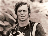 PLIMPTON!  the documentary