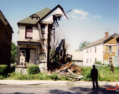 detroit-michigan-heidelberg-project