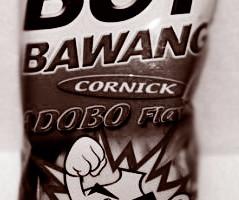 boy-bawang-adobo