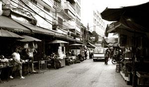 thai-street-pomprab