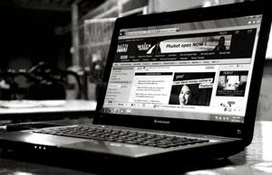 thai-visa-website-homepage