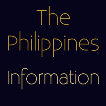 Philippines-Information