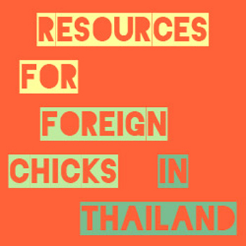 Resources-For-Women-In-Thailand