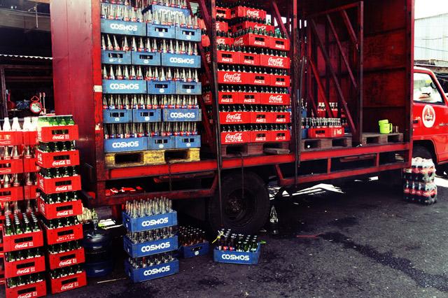 san-fernando-philippines-coke-cola