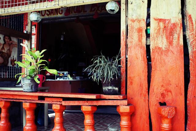 san-fernando-philippines-restaurant
