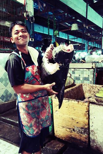 san-fernando-philippines-fish