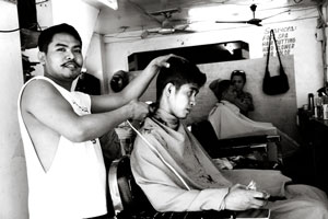 san-fernando-barber-shop