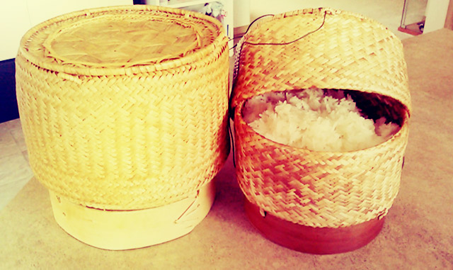 thai-sticky-rice