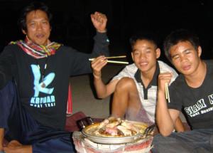 kru-phon-pinsinchai