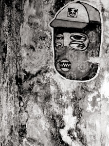 bangkok-graffiti-face-four-eyes
