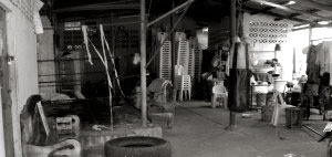 tor-ratonakiet-gym-buriram