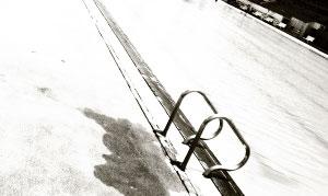 buriram-pool-ladder