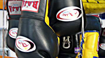 Training Muay Thai In Thailand: Deciding How Long To Go