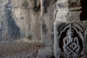 thai-khmer-temple