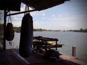 chachoensao-muay-thai-gym