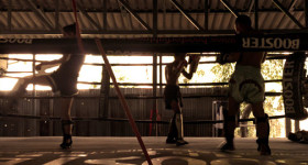 muay-thai-annihilation-in-ring