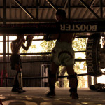 muay-thai-annihilation-in-ring