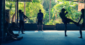 muay-thai-kiatphontip-fight-training