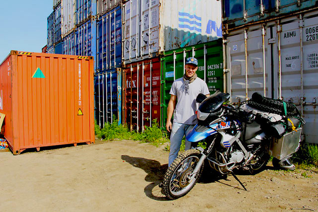 motorcycle-trip-russia