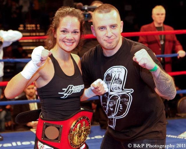 Miranda--Cayabyab-Rudi-Ott-Championship