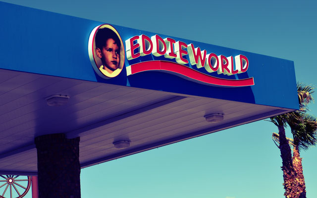 eddie-world-death-valley