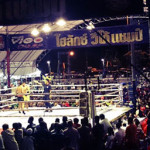 imoblie-stadium-muay-thai-fight