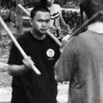 pencak-silat-training-indonesia-dcg