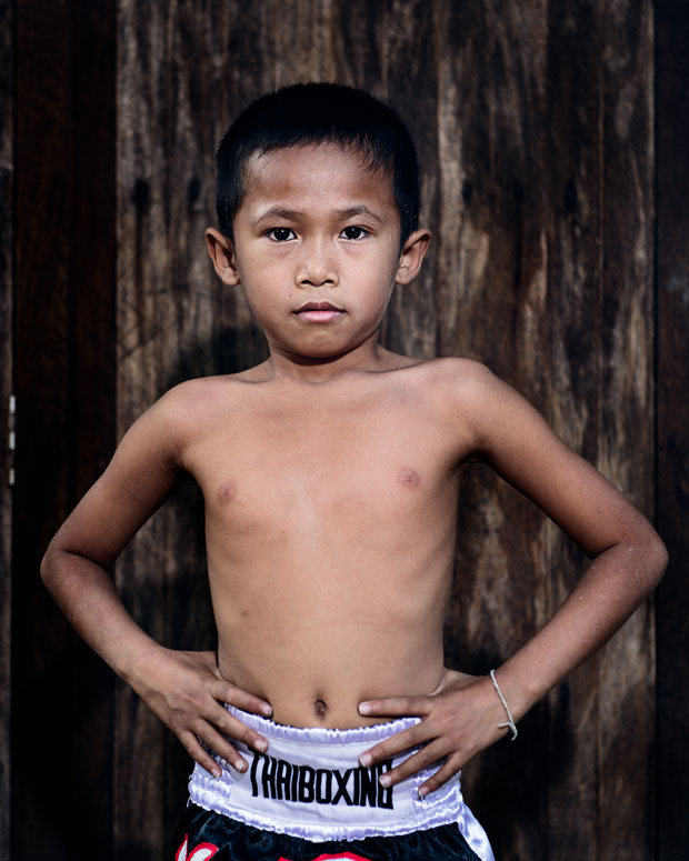 child-muay-thai-fighter