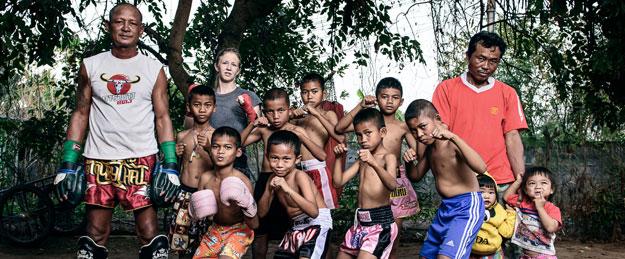 muay-thai-team-isaan