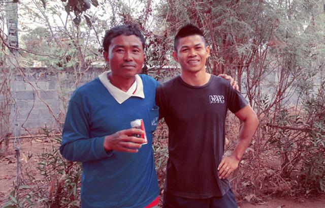 boom-watthanaya-and-trainer-ot