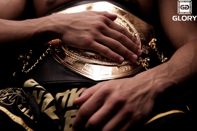 muay-thai-champion-belt
