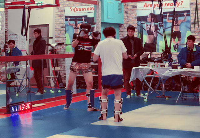 korean-muay-thai-dan-test