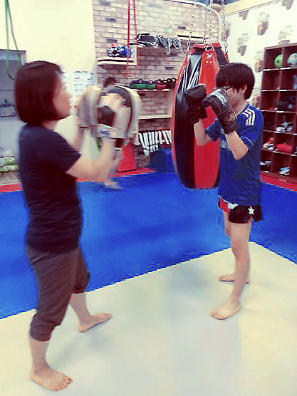 korean-muay-thai-test-preparation