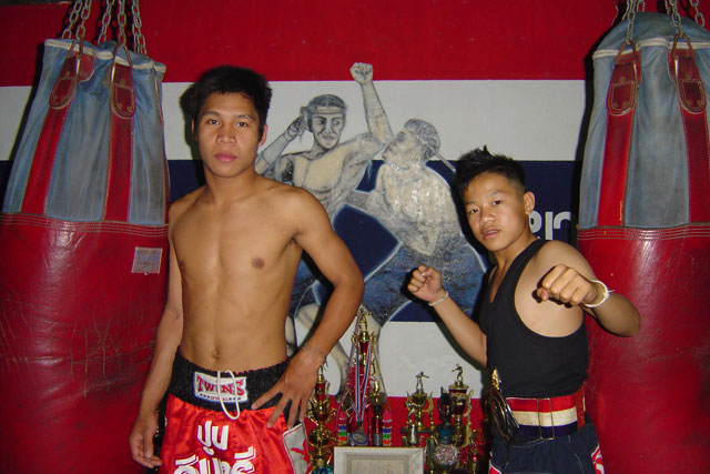 siam-no1-chiang-mai-fighters