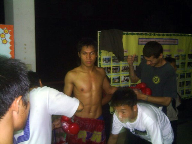 siam-no1-muay-thai-fighter