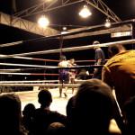 first-muay-thai-fight