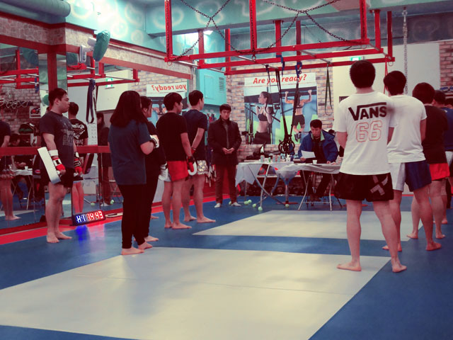korean-muay-thai-grading-registration