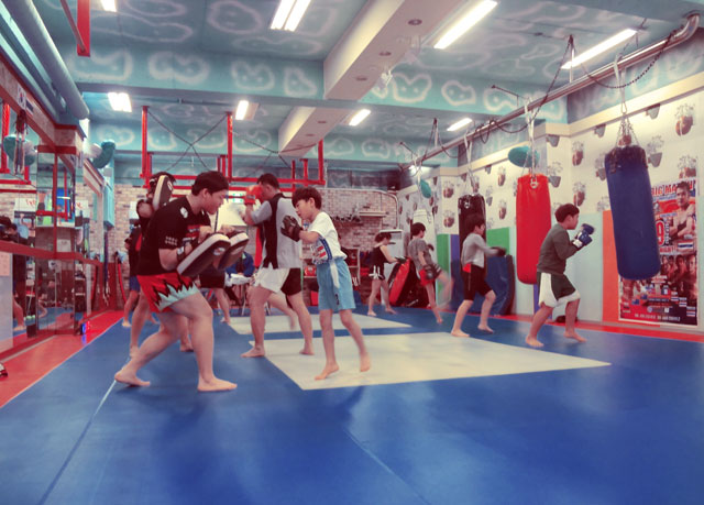 korean-muay-thai-test-weapons
