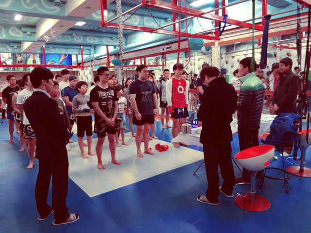 korean-muay-thai-testing