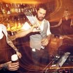 cocktail-culture-toronto