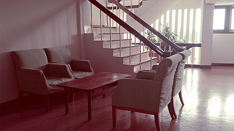 korat-hotel