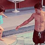 korat-hotel-pool-children
