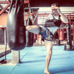 daniel-ketley-training-tiger-muay-thai