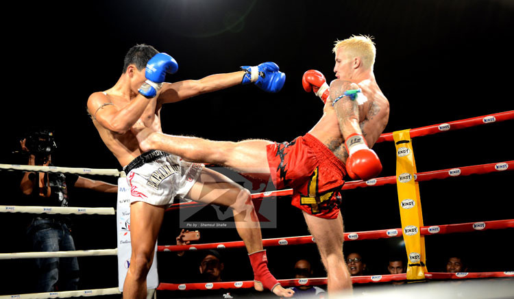 Royal-Cup-Muay-Thai-Championship