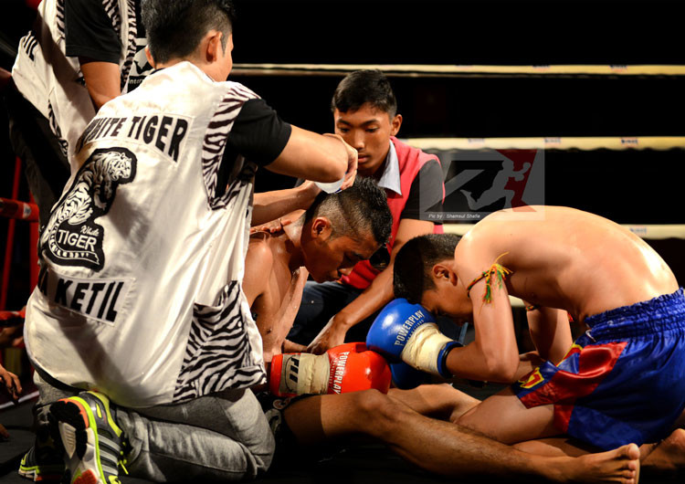 Royal-Cup-Muay-Thai-Championship-5