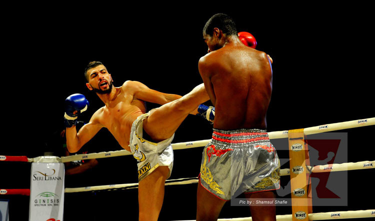 Royal-Cup-Muay-Thai-Championship-7